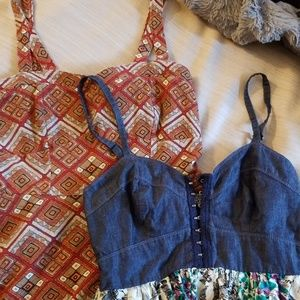 Summer Dress Bundle